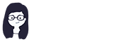 Logo Ayu Natih